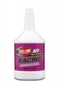 REDLINE OIL #RED30304 Racing ATF  1 Quart