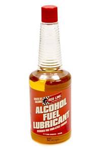 REDLINE OIL #RED41102 Alcohol Upper Lube  12oz