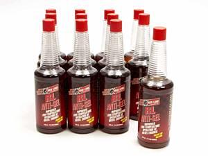 REDLINE OIL #71203 CASE/12 Diesel Fuel Antigel Case/12-15oz