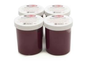 REDLINE OIL #80313 CASE/4 Assembly Lube Case/4-16 oz