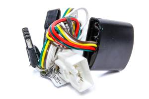 REESE #118248 Replacement OEM Tow Pack age Wiring Harness