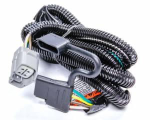 REESE #118252 Replacement OEM Tow Pack age Wiring Harness