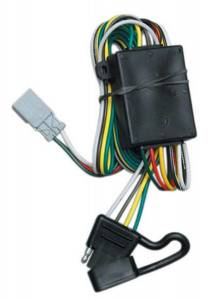 REESE #118336 Trailer Wiring Harness