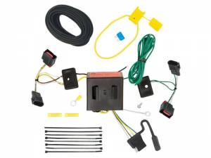 REESE #118552 Towing System Part/Component