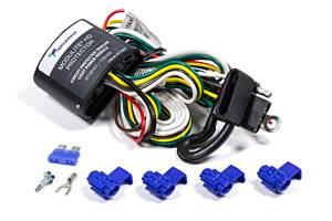 REESE #119147 ModuLite HD Protector Trailer Light Power Mod
