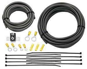REESE #20505 Brake Control Wire Kit