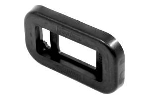 REESE #221588 Replacement Part Grommet Rectangular (15 Series)