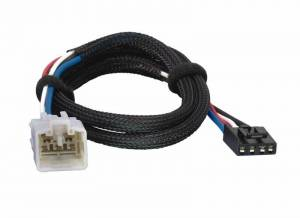 REESE #3040-P Brake Control Wiring Adapter