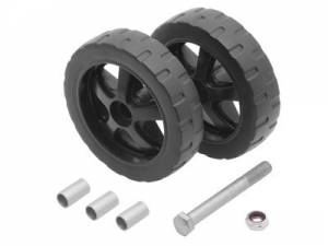 REESE #500130 Service Kit -F2 Twin Track Wheel Replacement