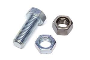REESE #500296 Replacement Part Goosene ck Couplers Set Bolt Kit