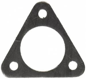 Exhaust Gasket-BUICK V6 3.8L  2-1/4 TrboUpPipe