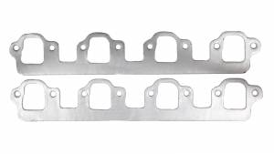 REMFLEX EXHAUST GASKETS #3013 Exhaust Gaskets BBF 460 D-Port