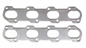 REMFLEX EXHAUST GASKETS #3054 Exhaust Gaskets Ford V8 5.4L DOHC 07-Up