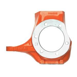 REID RACING #D60001CL HD Steering Knuckle - Left Dana 60