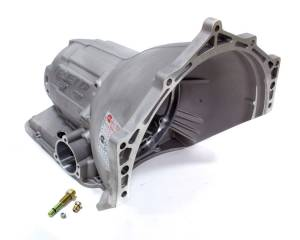 REID RACING #PG1500 P/G Transmission Case