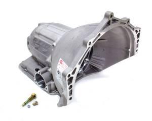 REID RACING #PG1500R P/G Transmission Case w/Liner & Roller Bearing