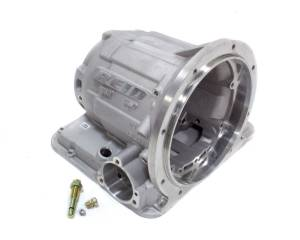 REID RACING #PG2000 P/G Transmission Case - SFI Back Half