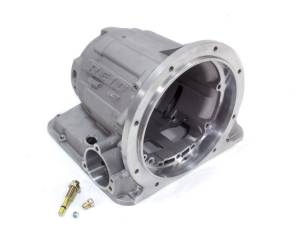 REID RACING #PG2000R P/G Transmission Case - SFI Back Half