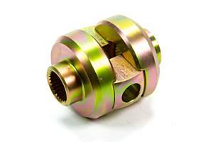 RICHMOND #78-7526-1 Mini Spool-GM 7.5 26