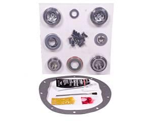 RICHMOND #83-1022-1 8.2in GM Bearing Kit