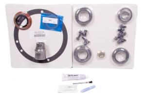 RICHMOND #83-1031-1 8.75in Mopar Bearing Kit