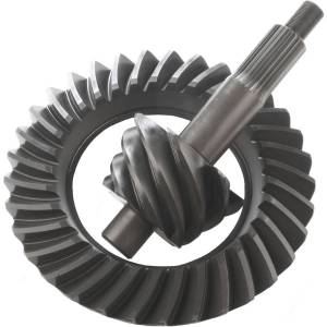 RICHMOND #F9471 Excel Ring & Pinion Gear Set Ford 9in 4.71 Ratio