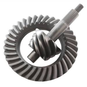 RICHMOND #F9486 Excel Ring & Pinion Gear Set Ford 9in 4.86 Ratio