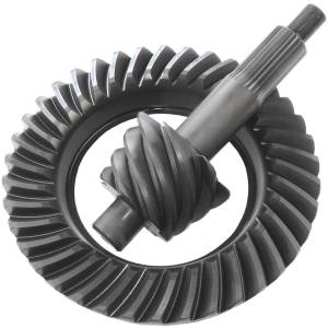 RICHMOND #F9543 Excel Ring & Pinion Gear Set Ford 9in 5.43 Ratio