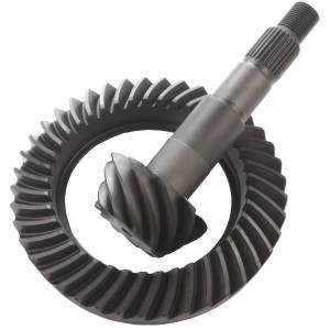RICHMOND #GM75410OE Excel Ring & Pinion Gear Set GM 10Bolt 4.10 Ratio