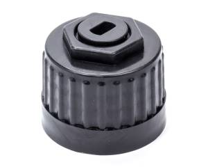 RJS SAFETY #2000049801 Replacement Cap Utility Jug