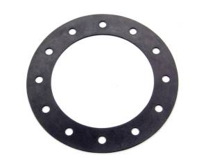 RJS SAFETY #30169 Mtl Fuel Cell Cap ADP. Gasket