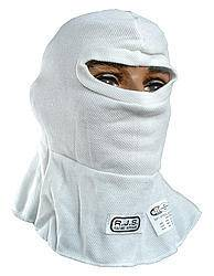 Nomex Hood Single Eyeport SFI