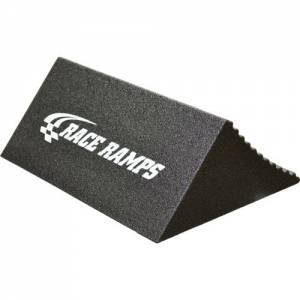 RACE RAMPS #RR-RC-5 Racer Chock 5in Each