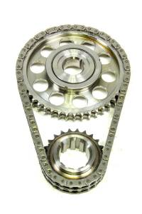 ROLLMASTER-ROMAC #CS7110 AMC V8 Billet Roller Timing Set