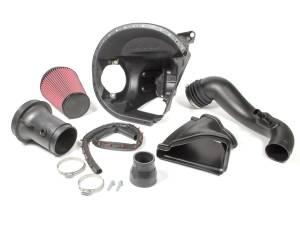 ROUSH PERFORMANCE PARTS #421827 Cold Air Intake Kit 2015 Mustang 2.3L ECO
