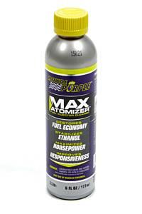 ROYAL PURPLE #18000 Max Atomizer 6 oz Can