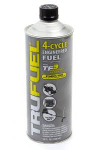 ROYAL PURPLE #6527238 Trufuel 4 Cycle 32oz Can
