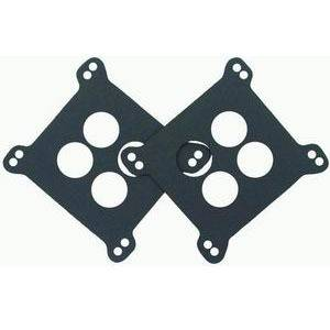 RACING POWER CO-PACKAGED #R2033 Ported Carb Gasket (2)