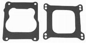 RACING POWER CO-PACKAGED #R2066G Open Port Carb Gasket -2