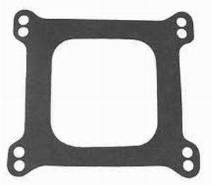RACING POWER CO-PACKAGED #R2069 Open Port Carb Gasket -2