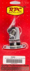 RACING POWER CO-PACKAGED #R4960 SBC Steel Timing Tab