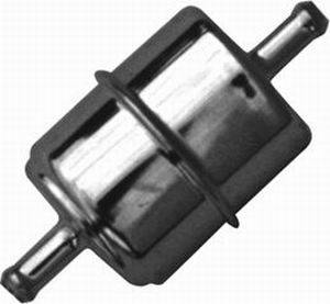 RACING POWER CO-PACKAGED #R9212 Fuel Filter - 5/16In In let/Outlet Ea