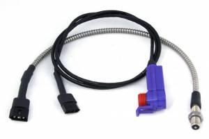 RACEPAK #220-VP-CL-1 Clutch RPM Module W/Sensor