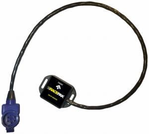 RACEPAK #220-VP-GM2AXIS Module Axis G-Meter