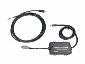RACEPAK #22120-2001 Vantage EFI Interface Module