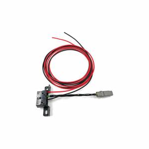 CL2 to OBDII EFI Adapter Harness