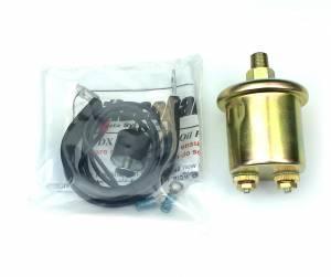 RACEPAK #810-PT-0100SD Oil Pressure Sender 0-100psi