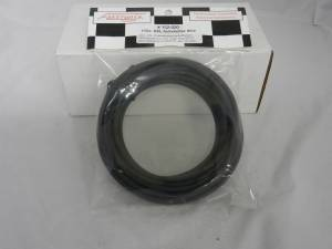 FASTRONIX SOLUTIONS #152-020 WIRE GXL 10GA. BLACK 20' CROSS-LINKED P/E AUTOMOTIVE
