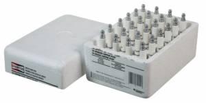 Sparks Plugs 24pk Service Shop Pack 1029S