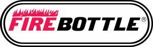 SAFETY SYSTEMS #SAF100 Firebottle Catalog